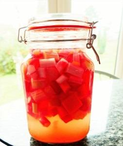 Rhubarb (2)