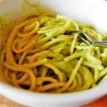 Avocado pasta (1)