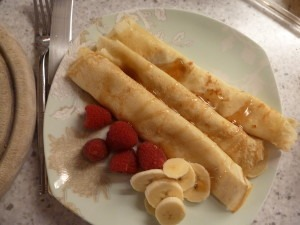 Crepes (12)