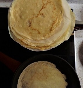 Crepes (17)