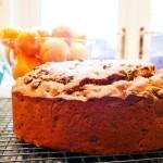 Mrs Hanly's Porter Cake (14)