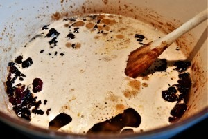 Mrs Hanly's Porter Cake (3)