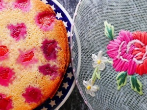 Plum Cake all (2)
