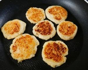 Potato cakes (1)