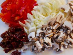chicken pilaf 3