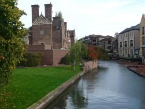Cambridge 2010 (1)