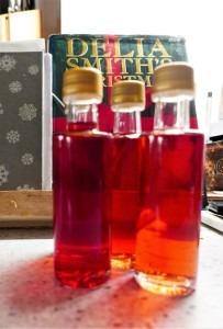 sloe gin 3 (2)