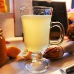 Lemon and Honey cure (4)
