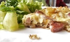 Saturday Tortilla (12)