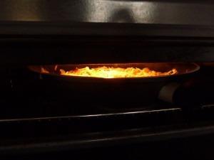 Saturday Tortilla (9)
