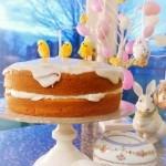 Easter Cake (5)