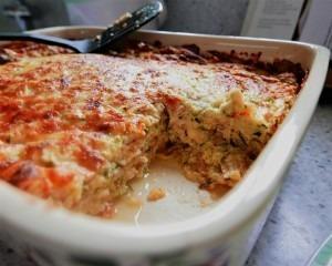 Lasagna Siciliana (3)