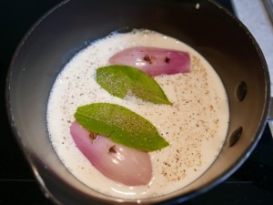 Lasagne Siciliana (25)