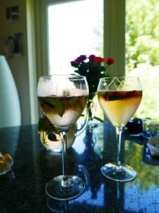 Summery drink (1)