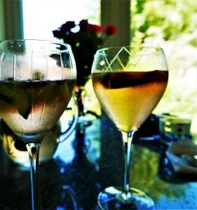 Summery drink (2)