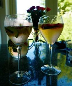 Summery drink (3)