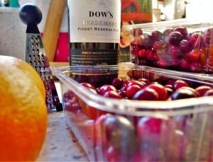 Cranberry (2)