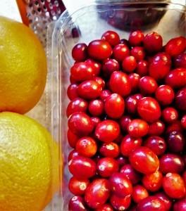 Cranberry (3)