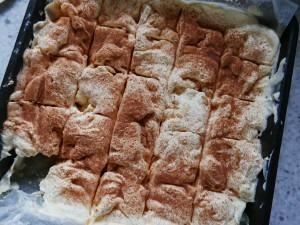 Pineapple Delights (3)