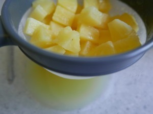 Pineapple delight (7)