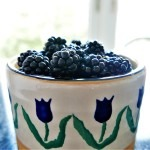 Blackberries (7)