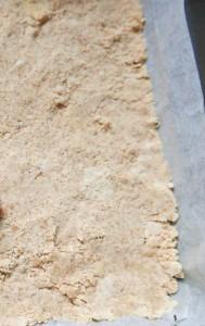 mincemeat crumble (1)
