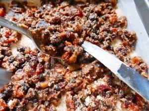 mincemeat crumble (2)