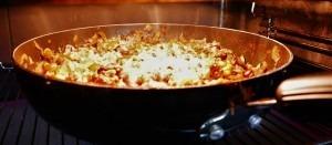 Beef enchilada one pot (11)
