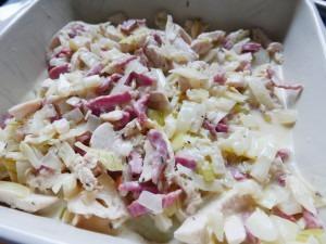 Chicken Tarteflette (11)
