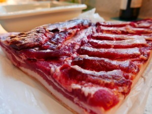 Dry Cure for Bacon (6)