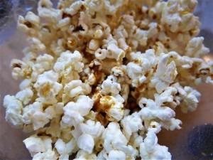 popcorn (8)