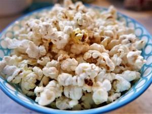 popcorn (9)