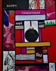 Christmas at home (5)