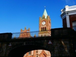 November 25th Derry (6)