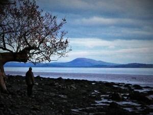 November 25th Donegal (12)