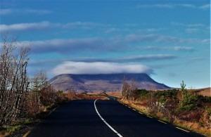 November 26th Glenveagh National Park (5)
