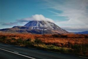 November 26th Glenveagh National Park (7)