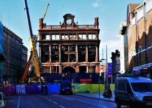 November 8th 2018 Belfast (9)