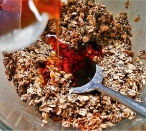 Apricot Crunch traybakes (11)