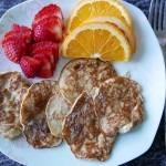 Banana Pancakes (4)