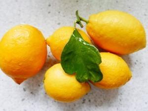 Lemons (2)
