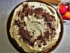 Tiramisu Cake (6)