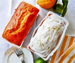 Lemon Drizzle cake (17)