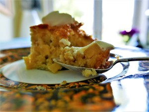 French_Apple_Cake__(16)