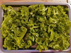 Roasted Kale (12)