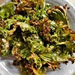 Roasted Kale (14)
