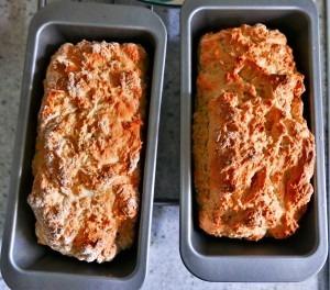 Soda bread from Skerries (2)