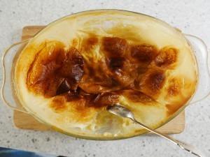 Rice Pudding (7)