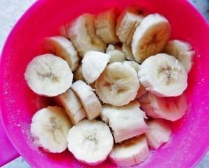 Banana Baileys Ice Cream (1)