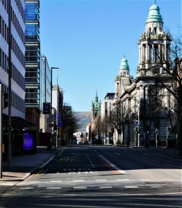 March 20th Beautiful Belfast (10)